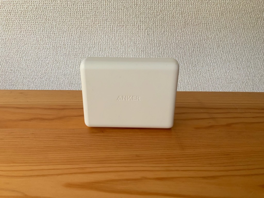 Anker Powerport I PD review-6