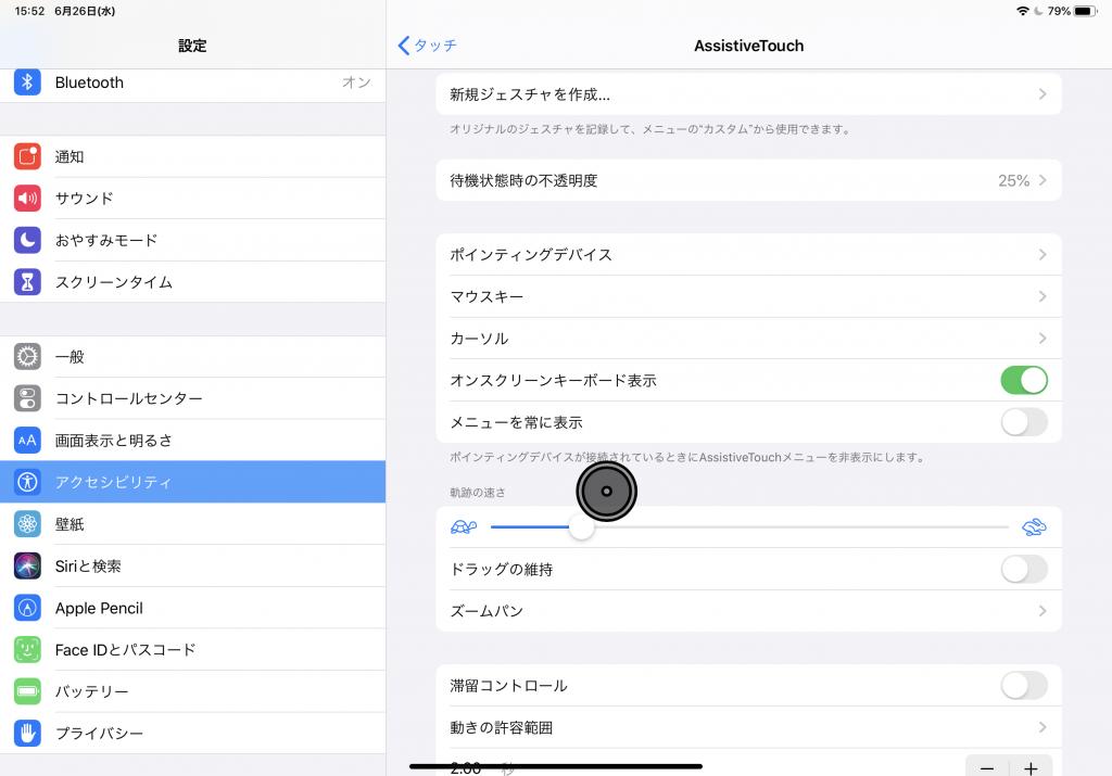 iPadOS mouse-5