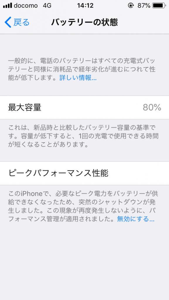 iPhone SE Battery-6