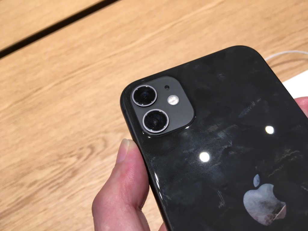 iPhone 11 Review-8