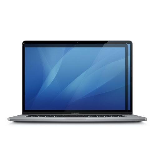 MacBook Pro15 16 hikaku-2