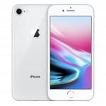 新情報:iPhone SE 2は64/128GBにA13搭載で399ドル〜、日本円で42,800円〜になると予測か