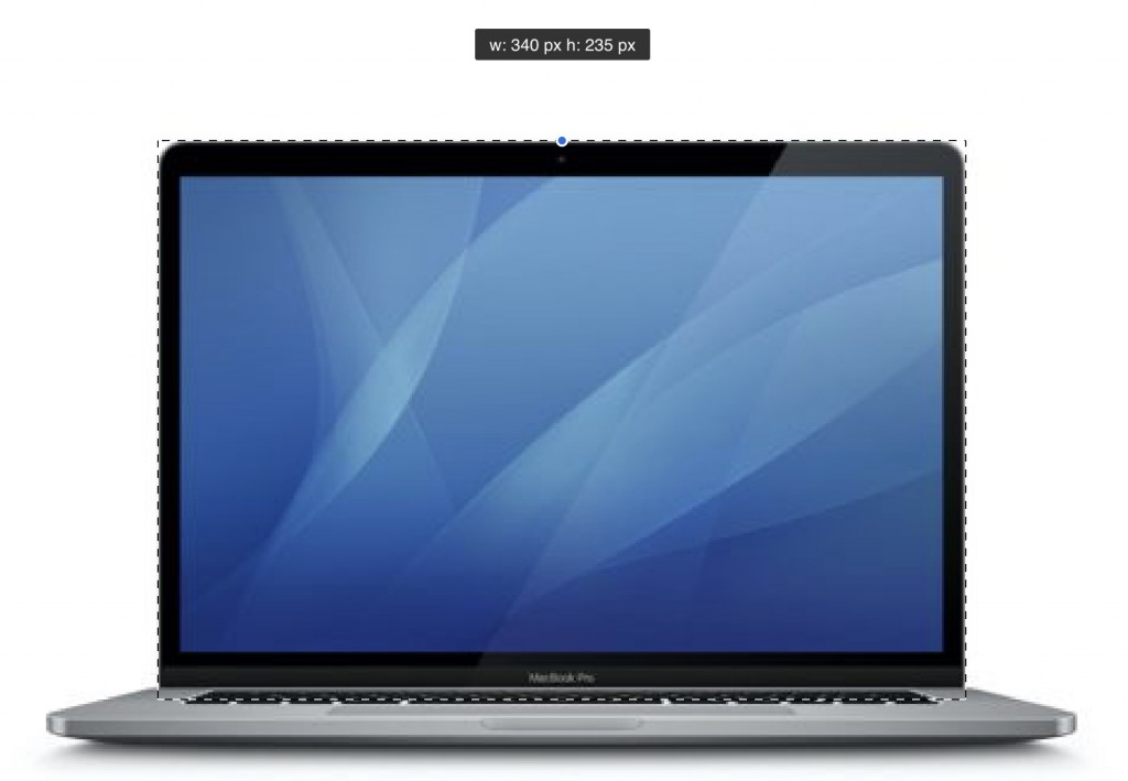 MacBook Pro15 16 hikaku-3
