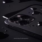 2020年iPhoneはiPhone 4+11 Proのようなデザインで小型、大型化?コンセプト動画が公開