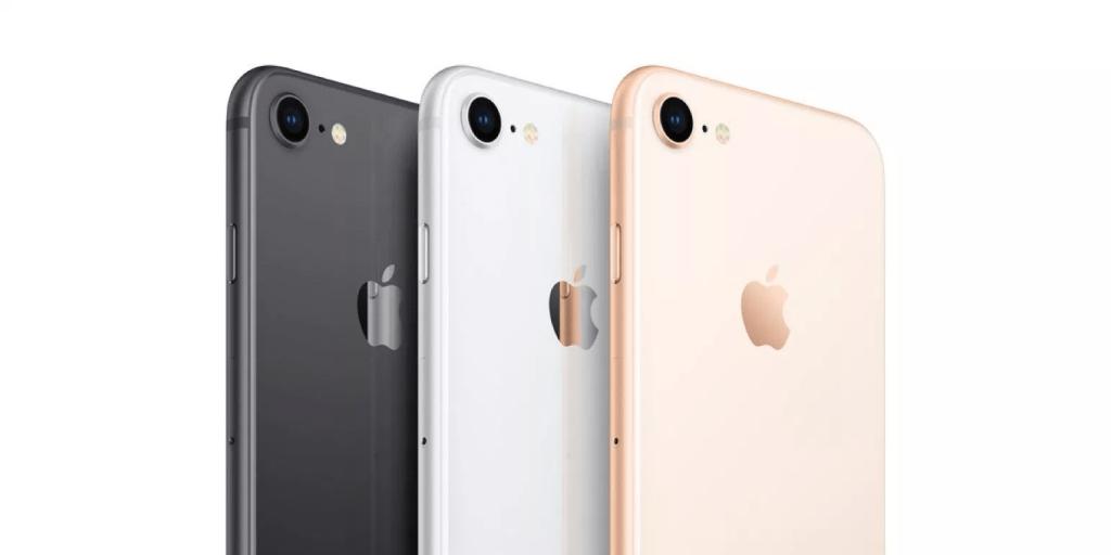 iPhone8−7
