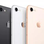 2020年春発売と噂のiPhone SE 2は本当に出そうだけど、全然SEの後継ではない件