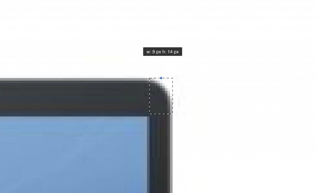 MacBook Pro15 16 hikaku-5