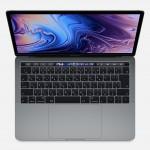 次期13インチMacBook Pro、新型キーボード搭載で2020年前半発売か?画面サイズ維持で小型化の可能性
