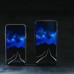 iPhone 12は計4モデル以上?Proモデルはより薄いオンセル有機EL搭載か