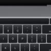 16インチMacBook Proは10〜12月に出荷予定?新たな画像も見つかる