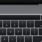 MacBook Pro 16インチ、まもなく発表か?価格は据え置きの可能性