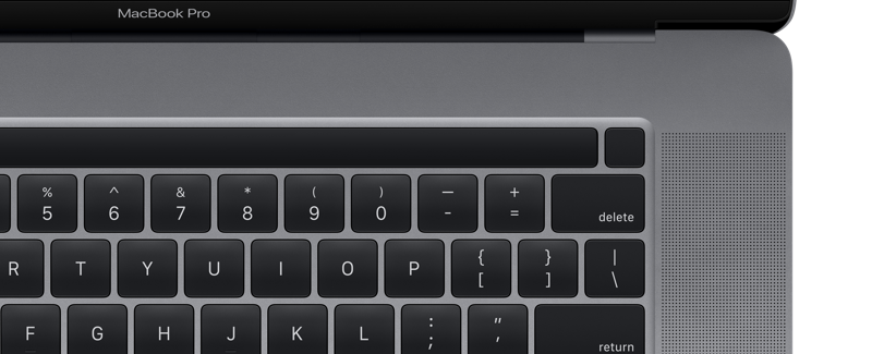 MacBook Pro16 Leak−2