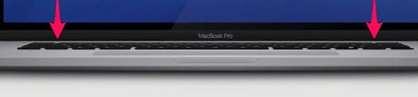 MacBookPro16 Leak−3