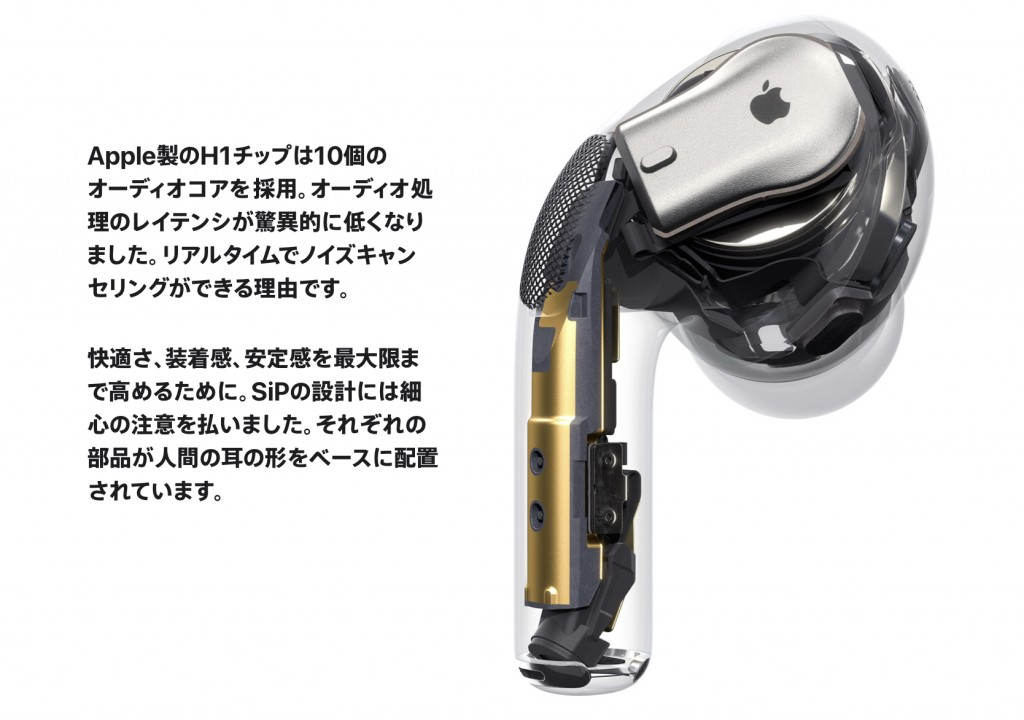 AirPodsPro-2