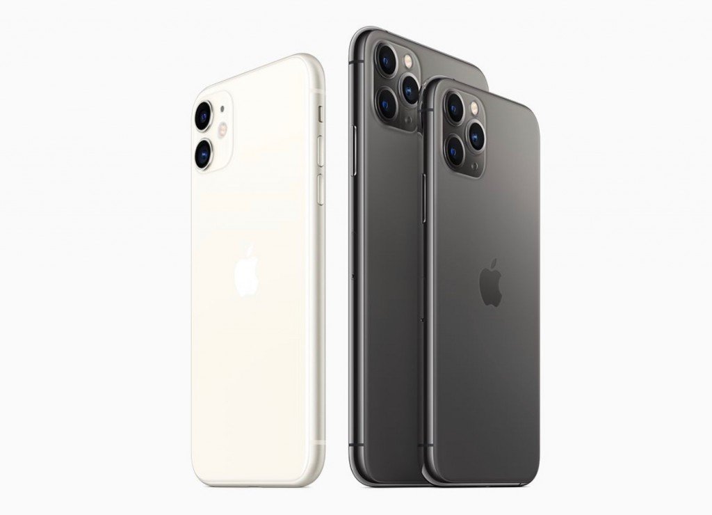 iPhone11−1