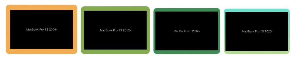 MacBookPro13 2020 Size Yosoku-2