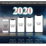 Appleの悲願達成!?2021年iPhoneはついに完全ワイヤレス化を実現か