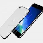 iPhone 9(SE 2)は4月に発表か!正確性評価は100%