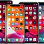 2020年iPhone 12のラインナップ詳細がリーク やはり4モデル展開で最大6GBメモリ搭載か