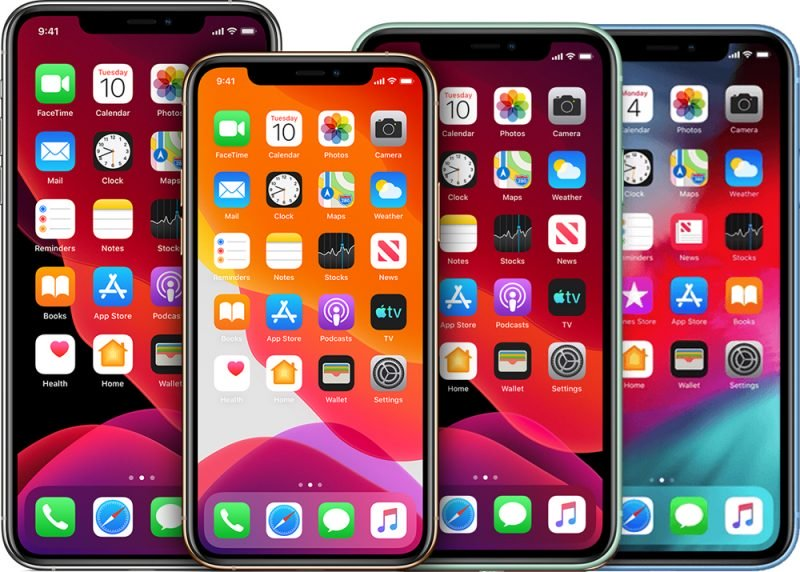 iPhone 2020 concept-5