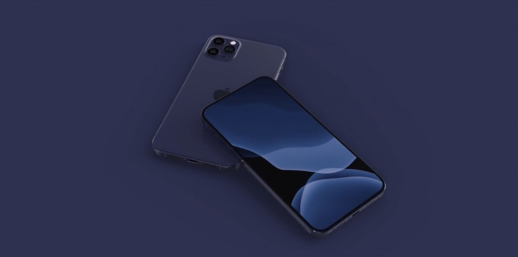iPhone 2020 concept-10