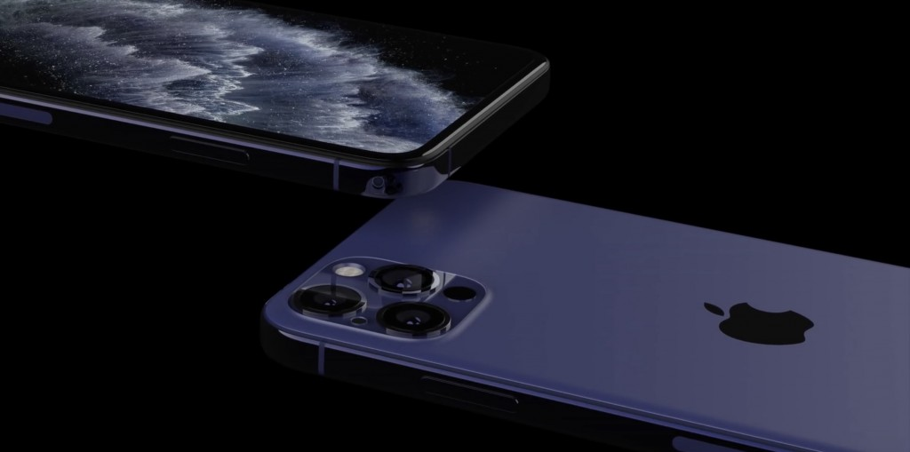 iPhone 2020 concept-13