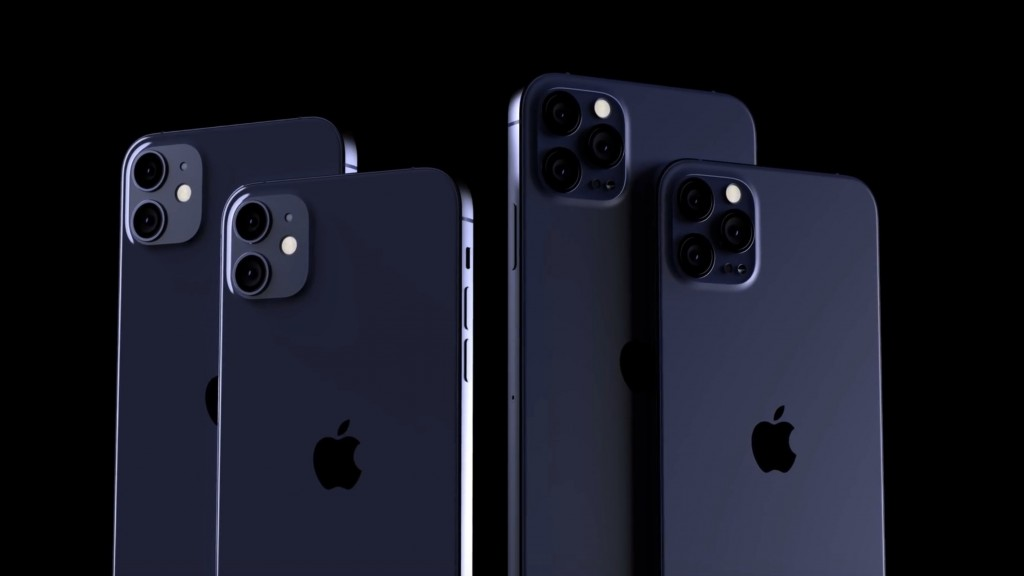 iPhone 2020 concept-11
