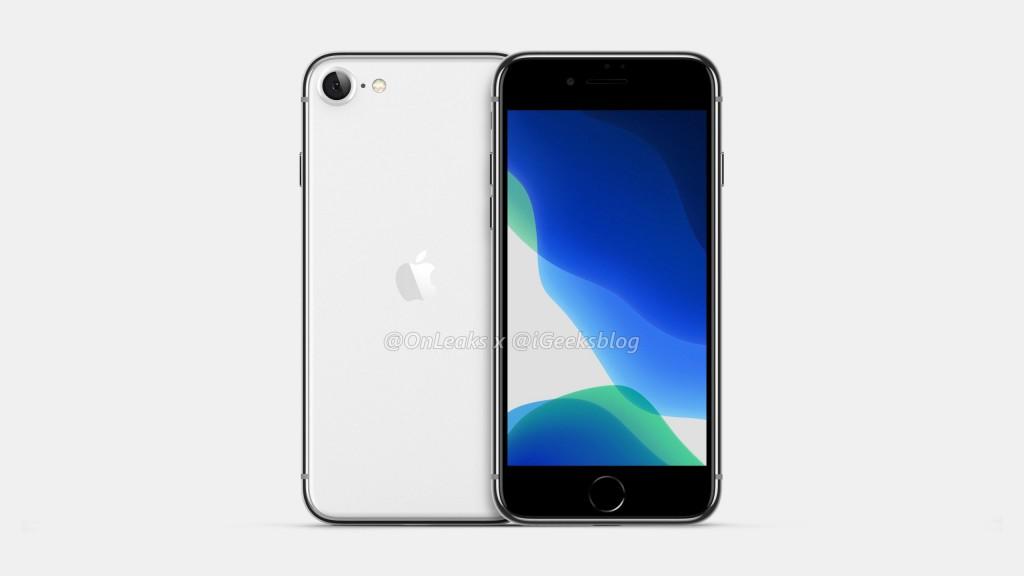 iPhone9 Concept−1