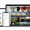 Apple、2020年前半に新型の4.7型iPhone、iPad Pro、MacBook Pro/Air、ハイエンドヘッドホン、ワイヤレス充電器、UWBタグなど発売か