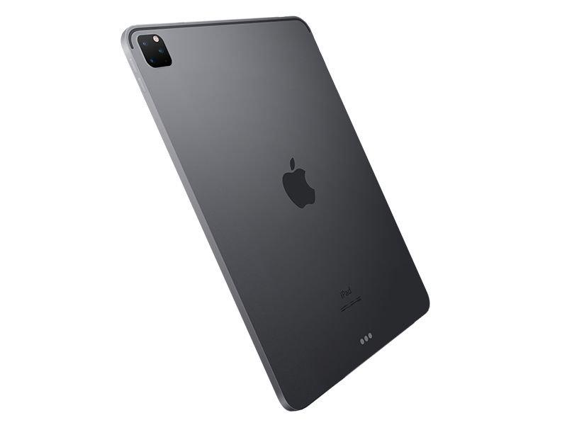 iPadPro2020 Leak-1