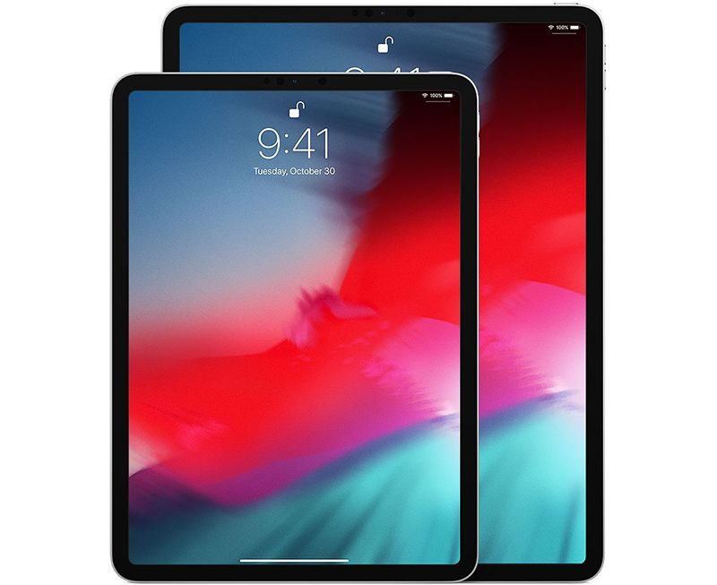 iPadPro2018-1