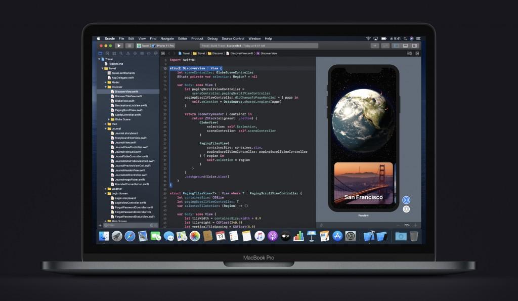 MacBookPro13 2019-2