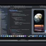 MacBook Pro 13インチ2020年モデルのベンチマーク流出?未発表のCPU搭載し30%GPU性能向上か