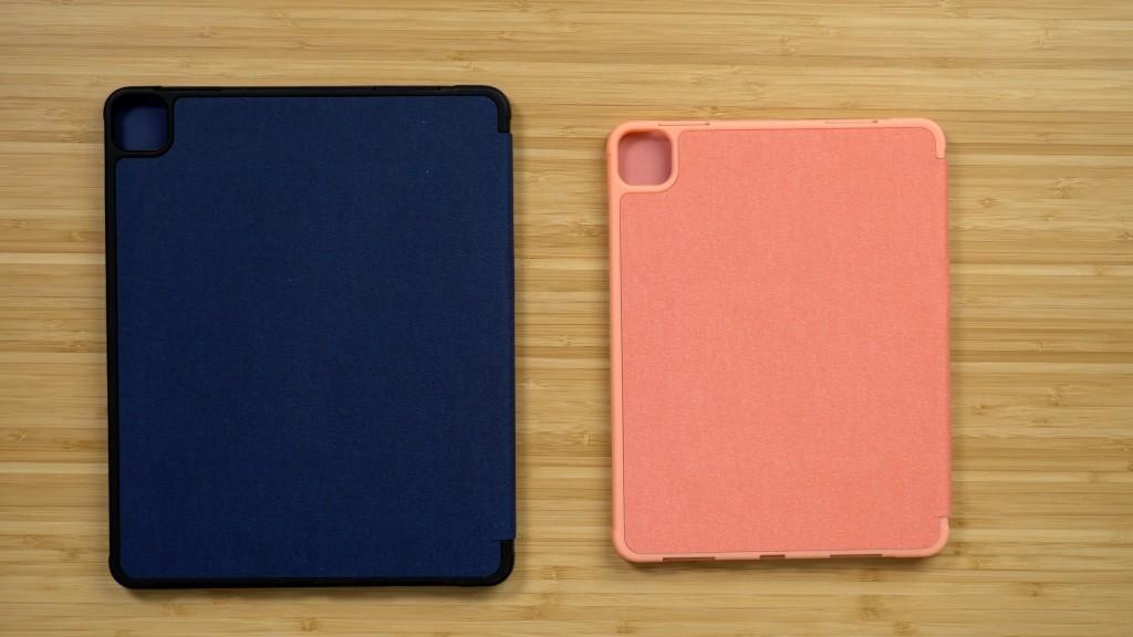 iPadPro2020 Leak-3