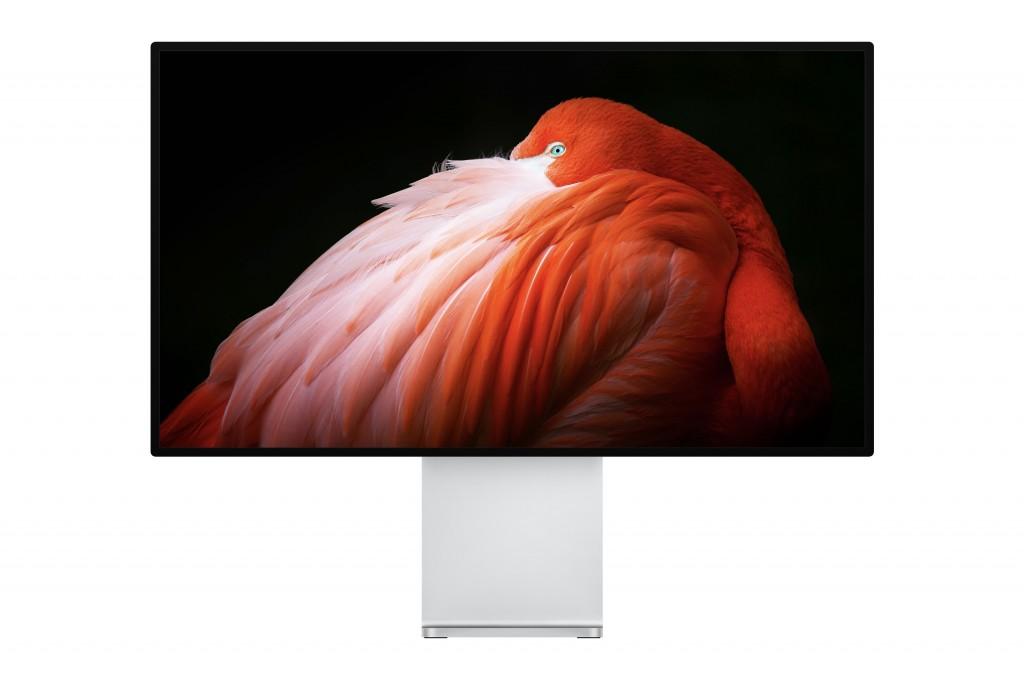 Pro Display XDR−1