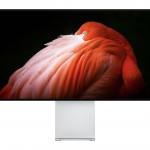 Apple Pro Display XDRの色測定・他モニタとの比較結果が公開!並外れた色精度・高輝度・高コントラストなど実現