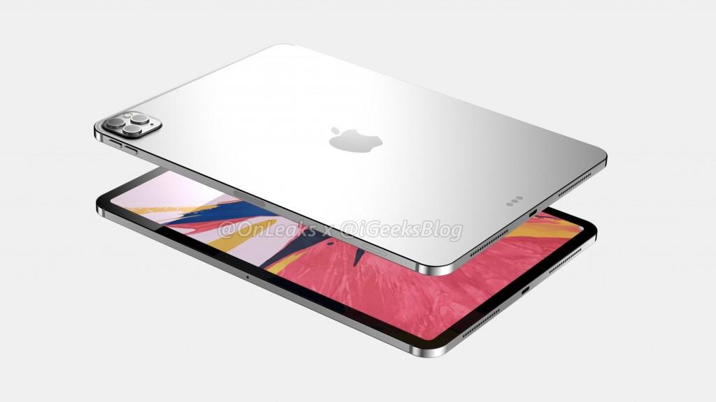 iPadPro2020 Leak-2