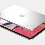 登場は近い?Apple公式サイトで新型iPad Proのユーザーマニュアルが誤って公開される