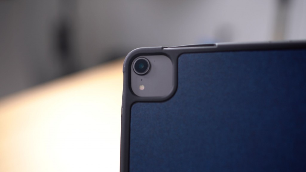 iPadPro2020 Leak-4