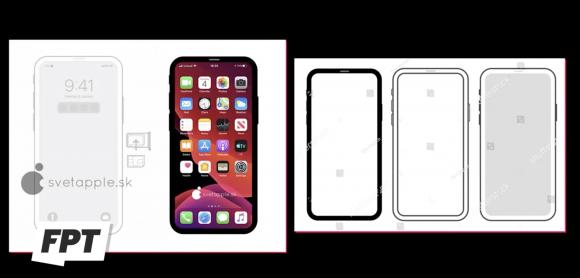 iPhone2020fake-2