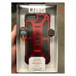 iPhone 9(SE 2)、4月5日までに発表か!?大手家電量販店に専用ケースの販売指示