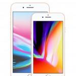 iPhone 9(SE 2) Plusや新型iPad Proの存在を示すコードがiOS 14内部から見つかる