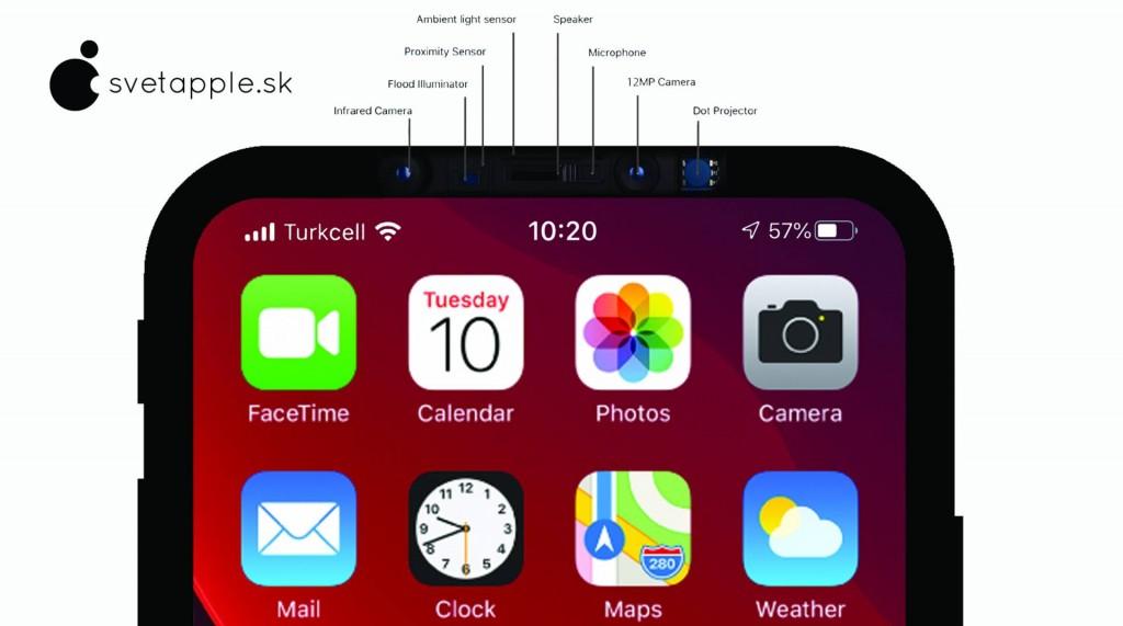 iPhone2020Leak−6