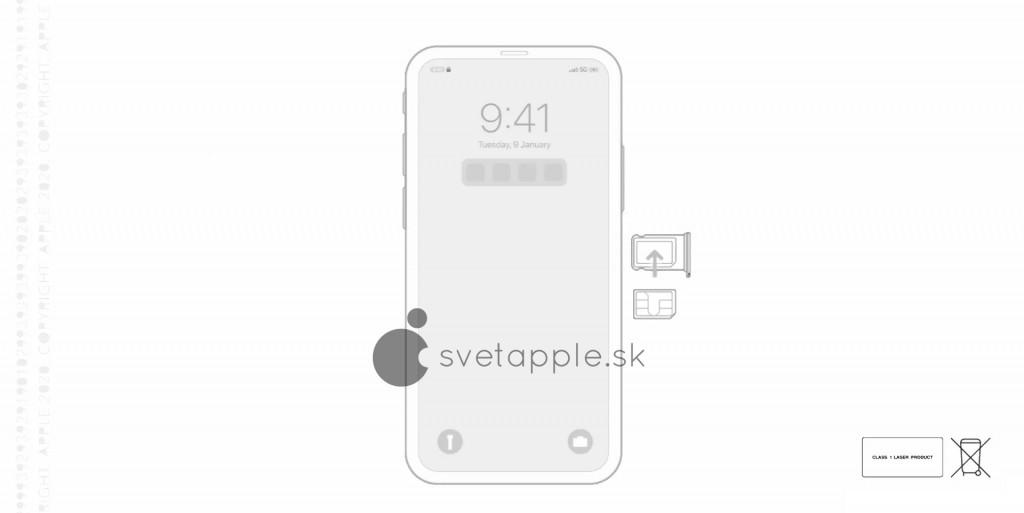 iPhone2020Leak−8