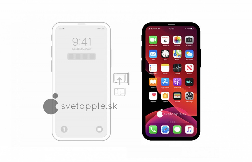 iPhone2020Leak−5