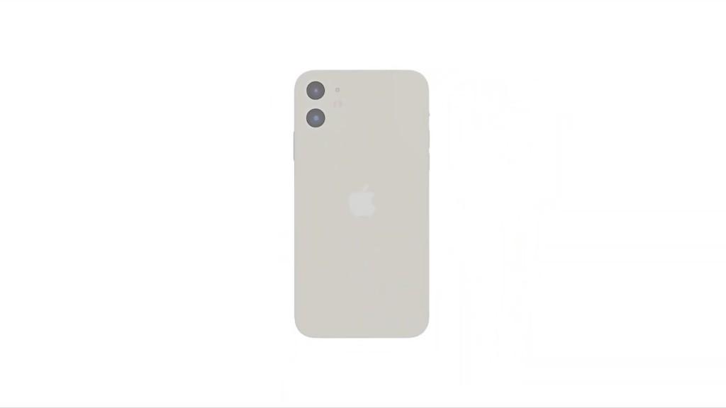 iPhone 2020 concept-22