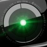 Apple Watch Series 6は血中酸素濃度測定・心電図機能強化・睡眠トラッキング機能など追加か?