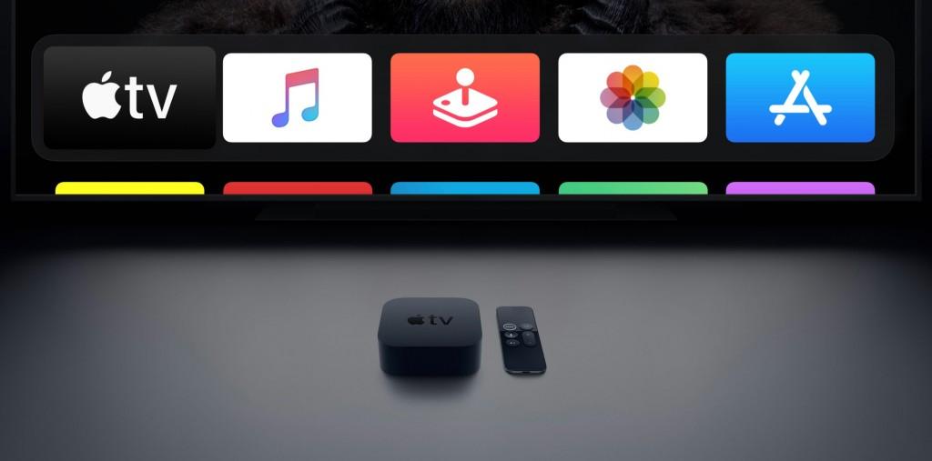 AppleTV4K-2