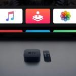iPhone 9(SE 2)や新型iPad Pro、新型Apple TVなどの詳細がiOS 14内部より判明!