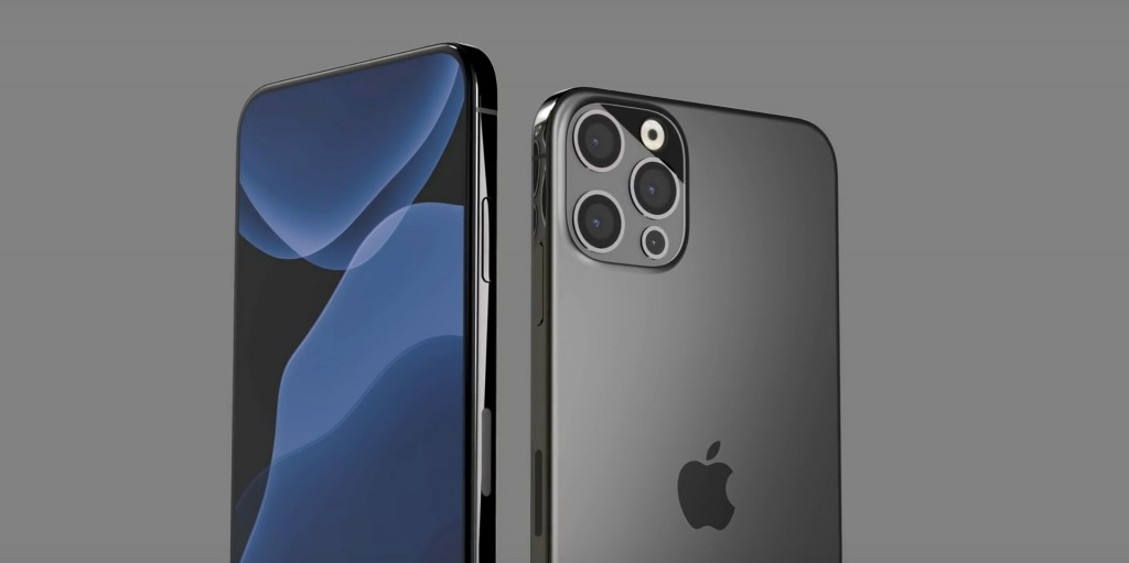 iPhone 2020 concept-14